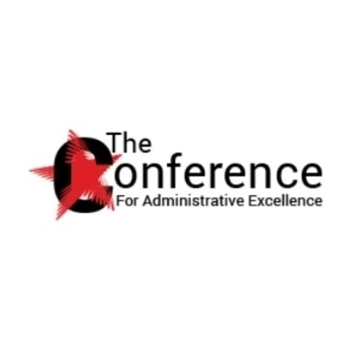 Office Dynamics Conference