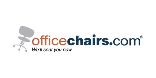OfficeFurniture.com coupon