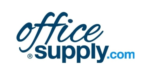 OfficeSupply.com coupon