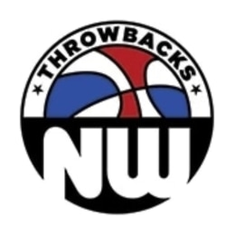 Throwback Northwest