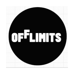 OffLimits