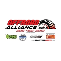 Offroad Alliance
