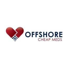 Offshore Cheap Meds