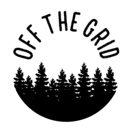 Off the Grid US