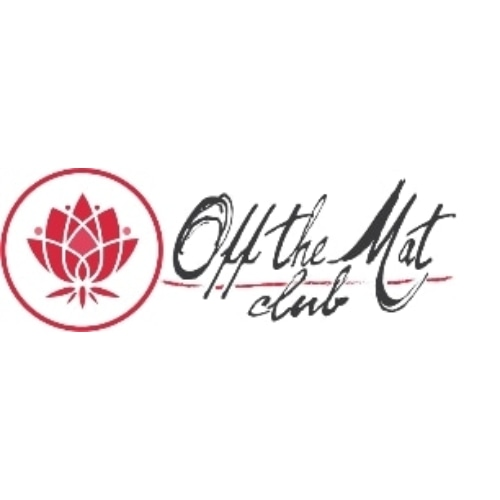 Off the Mat Club