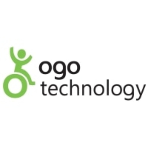 Ogo Technology
