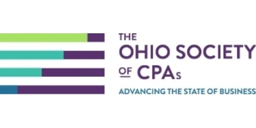 The Ohio Society of Certified Public Accountants coupons