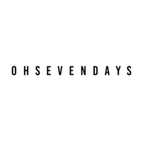 OhSevenDays