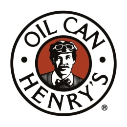 Oil Can Henry