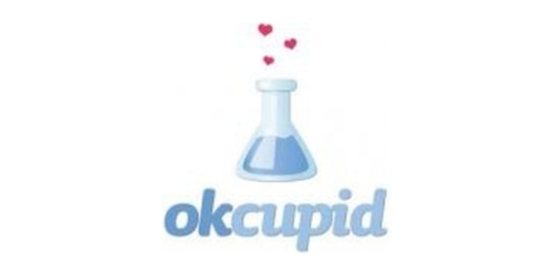 OkCupid coupon