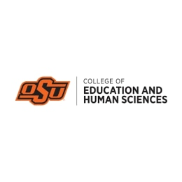 Oklahoma State University College of Education