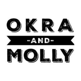 Okra and Molly