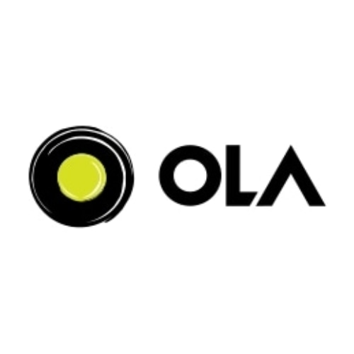 50% Off OLA Cabs Promo Code (+4 Top Offers) Dec '19