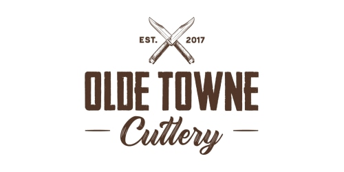 Olde Towne Cutlery coupon