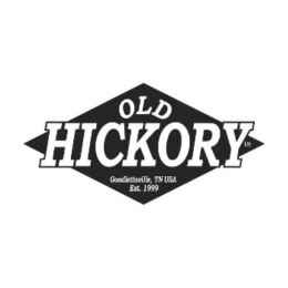 Old Hickory Bat Company