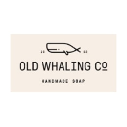 Old Whaling Co