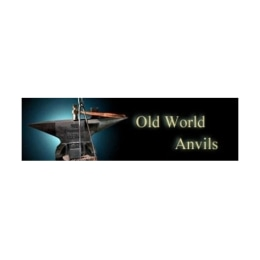 Old World Anvils