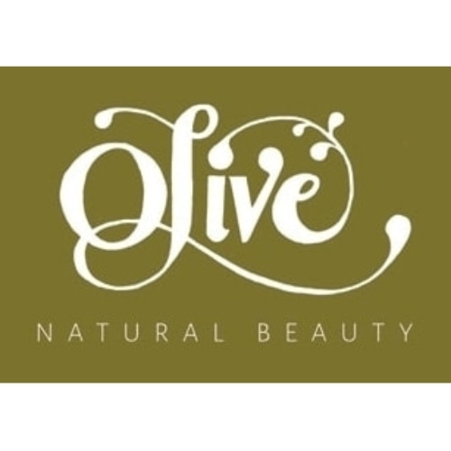Olive Natural Beauty