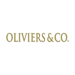 Oliviers and Co.