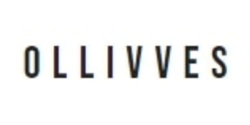 Ollivves coupon
