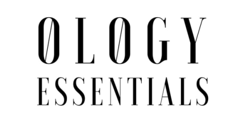 Ology Essentials coupon