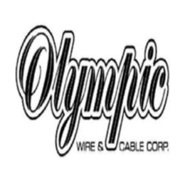 Olympic Wire