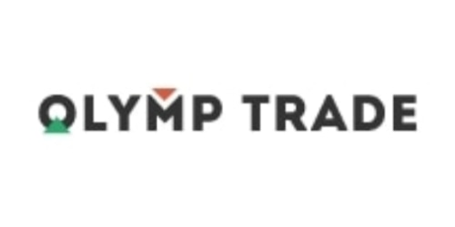 Olymp Trade coupon