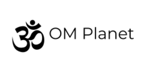 OM Planet coupon