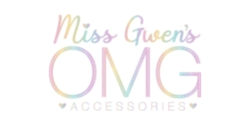 OMG Accessories coupon
