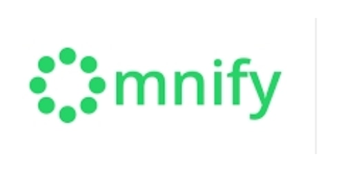 Omnify coupon