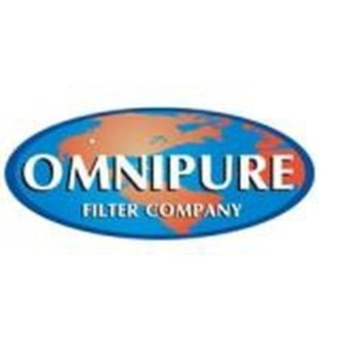 Omnipure Filter Company