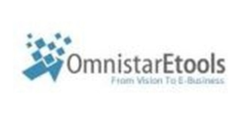 Omnistar Interactive coupon