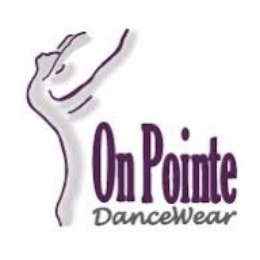 On Pointe Dancewear