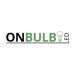 ONBULBLED