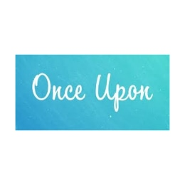 Once Upon App