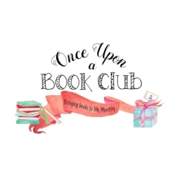 Once Upon a Book Club