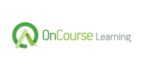 OnCourse Learning coupon
