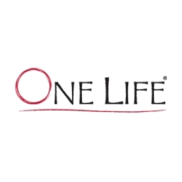 One Life Diet