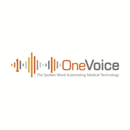 One Voice Data