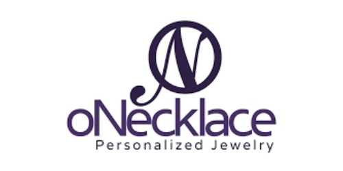 ONecklace coupon