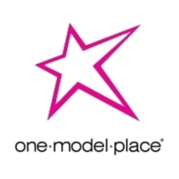 One Model Place