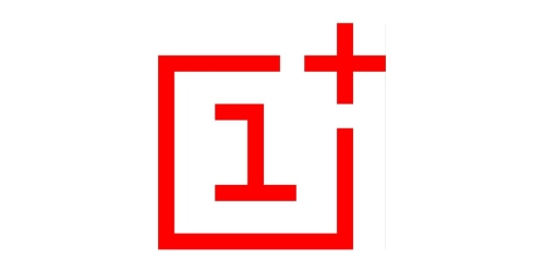 OnePlus coupon