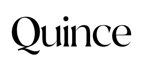 Quince coupon