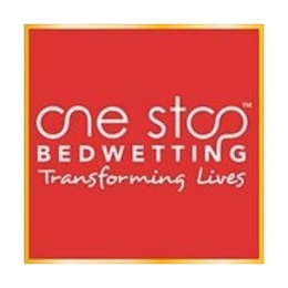 One Stop Bedwetting
