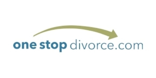 One Stop Divorce coupon