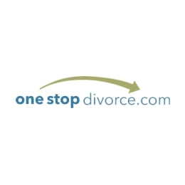 One Stop Divorce