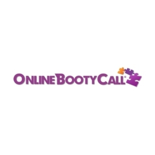 Online Booty Call
