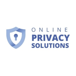 0nline Privacy Solutions