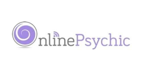 OnlinePsychic coupon