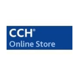 CCH Online Store